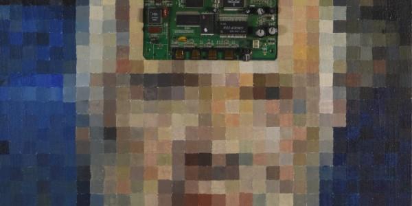 aigars_pixels_DSC_2316.jpg