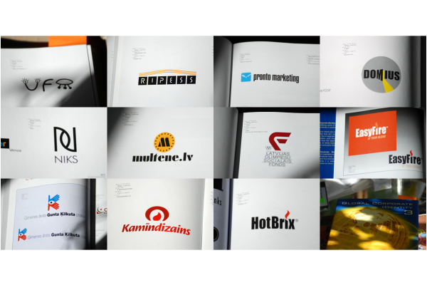 Peepletree_design_studio_branding_services_logo_design_examples_done_by_us_David_Carter_book.jpg