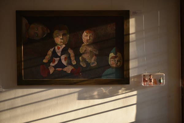 dolls_at_peepletree_art_gallery_sadashivanagar_bangalore_DSC_8495.jpg