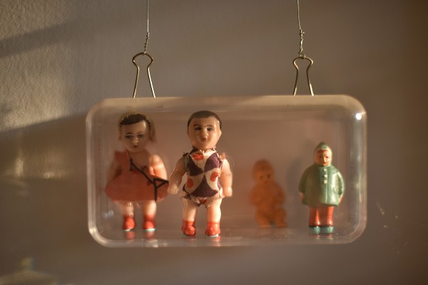 dolls_at_peepletree_art_gallery_sadashivanagar_bangalore_DSC_8496.jpg