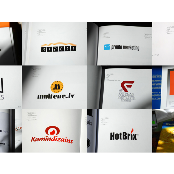 Peepletree_design_studio_branding_services_logo_design_examples_done_by_us_David_Carter_book.jpg