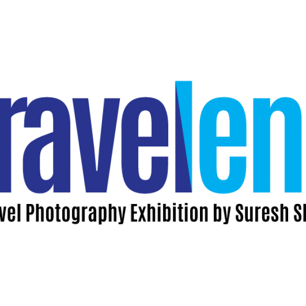 Travelens_logo_Suresh_Sharma_photo_exhibition_at_Peepletree_art_gallery_sadashivanagar_bangalore.png