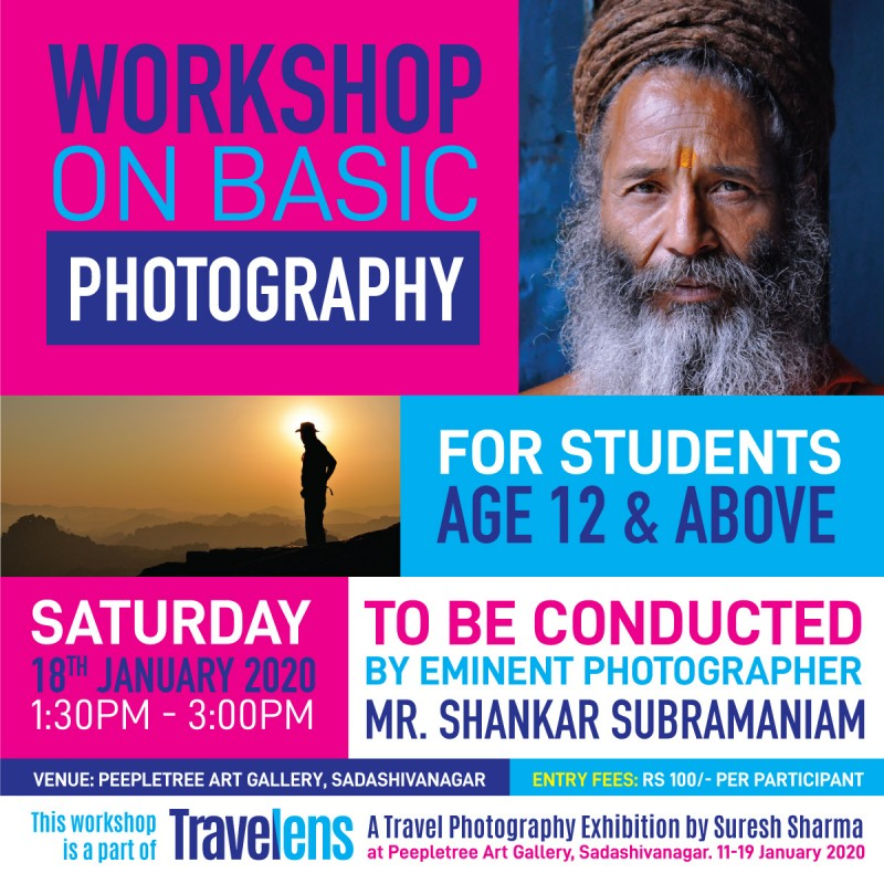 Travelens_workshops_whatsapp_students.jpg