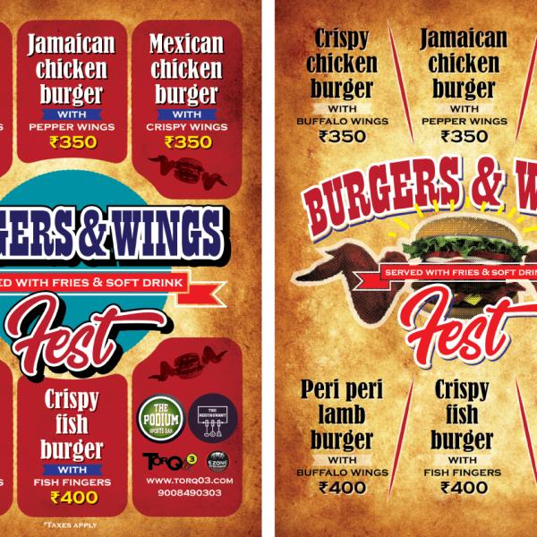 burgers_Wings_Flyer.png