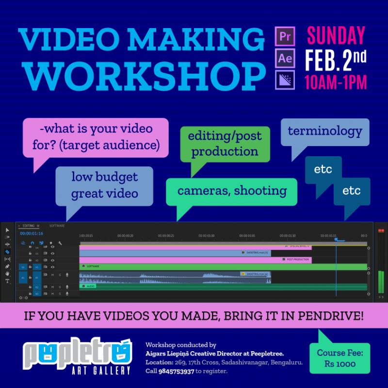 video_workshop_1.png