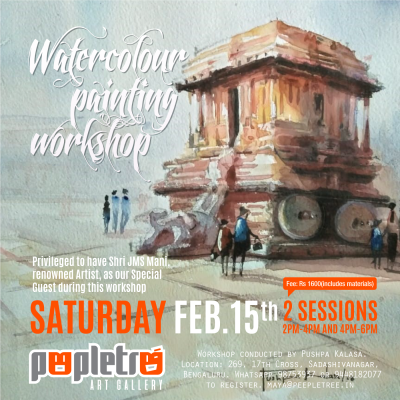 watercolour_workshop_by_Pushpa5W.png