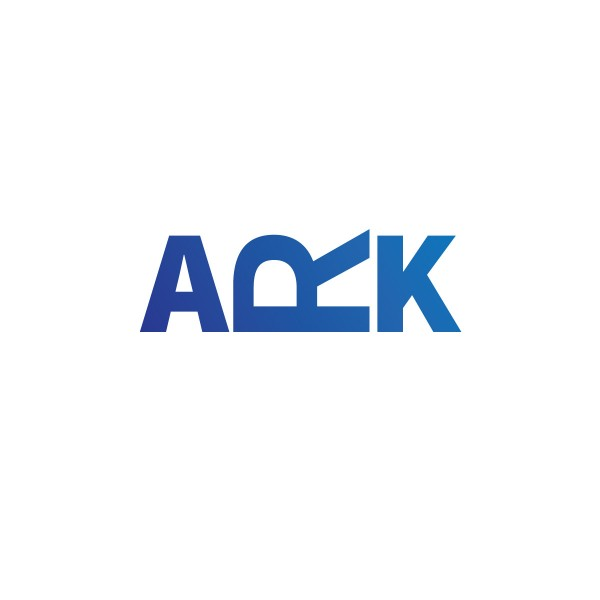 Ark3.jpg
