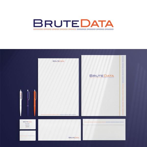 Brute_Data_Variant_1.jpg