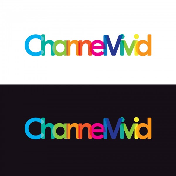 Channel_Vivid.jpg