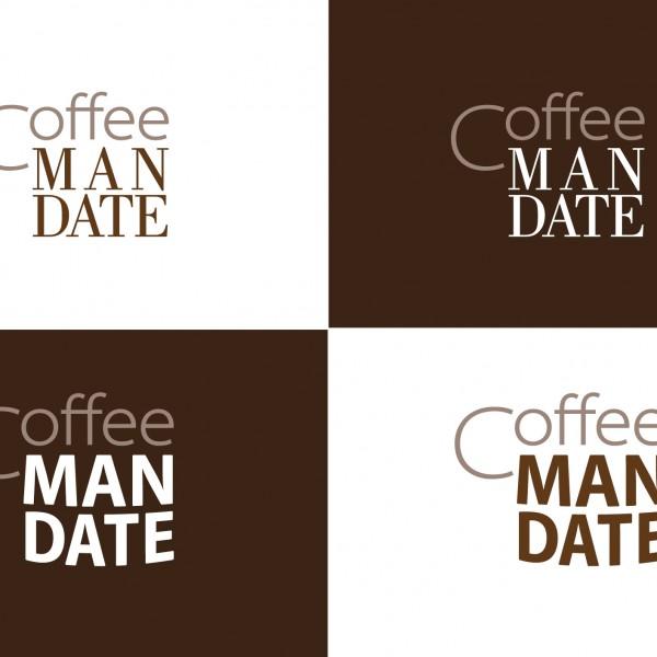 Coffee_Mandate1.jpg