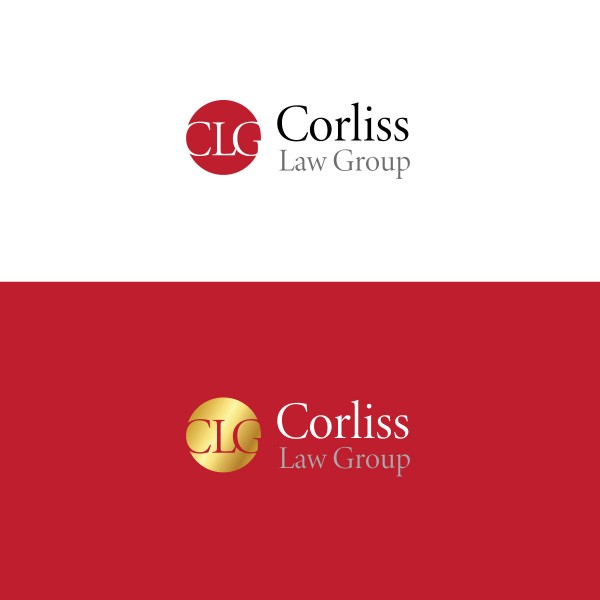Corliss_Law_Group2.jpg