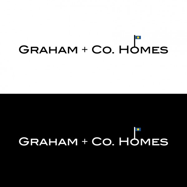 Graham_Co_Homes.jpg