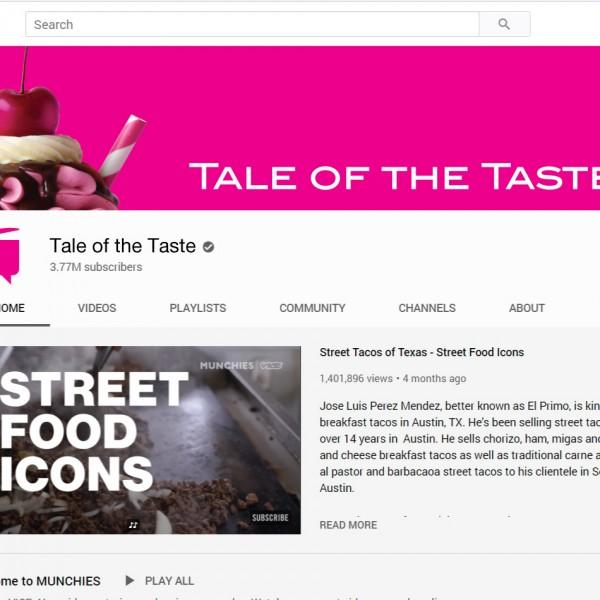 Tale_of_the_taste1.jpg