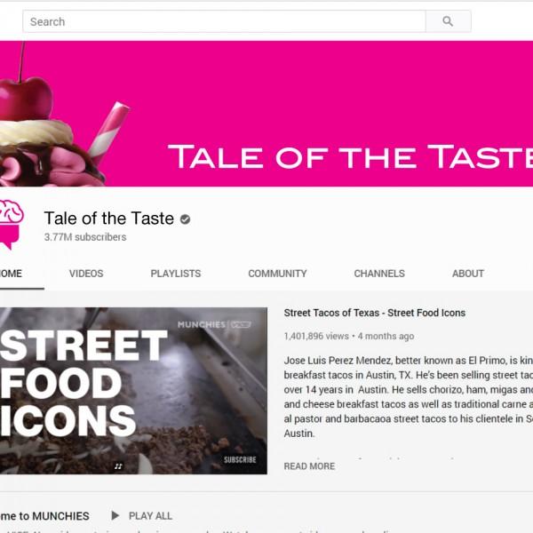 Tale_of_the_taste2.jpg