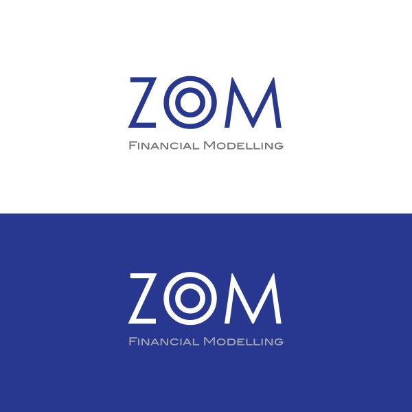 Zoom_Financial_Modelling_1.jpg