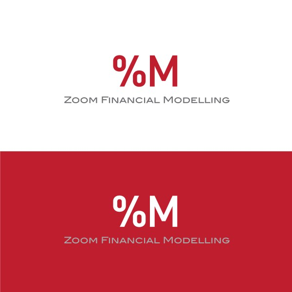 Zoom_Financial_Modelling_2.jpg