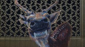 Aigars_Liepins_Deer_1_Acrylic_Peepletree_Art_Gallery_Sadashivanagar_Benaluru_Best_art_galleries_in_Banalore_20200826_133006.jpg