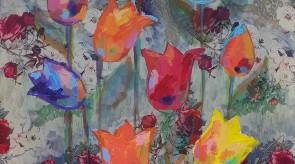 Aigars_Liepins_Flowers_1_Acrylic_Peepletree_Art_Gallery_Sadashivanagar_Benaluru_Best_art_galleries_in_Banalore_20200826_133406.jpg