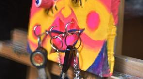 Home_decors_at_Peepletree_Art_Gallery_in_Sadashivanagar_Bangalore_Bengaluru_key_chain_holders_0274.jpg