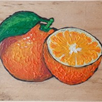 fridge_magnet_peepletree_art_gallery_house_decors_sadashivanagar_bangalore_Bengaluru_ORANGES_acrylic_on_wood_20210208_122623.jpg