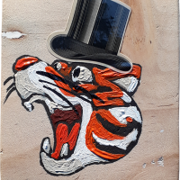 fridge_magnet_peepletree_art_gallery_house_decors_sadashivanagar_bangalore_Bengaluru_TIGER_in_the_HAT_acrylic_on_wood_20210122_151634.png